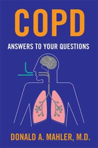 COPD: Answers to Your Questions